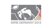 IMRB Germany