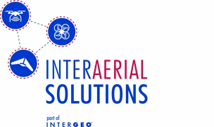 INTERAERIAL SOLUTIONS - part of INTERGEO